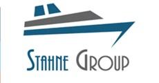 Stahne Group