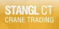 Stangl CT Crane Trading
