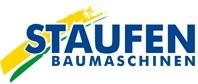 Staufen Baumaschinen GmbH