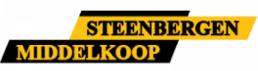 Steenbergen Middelkoop