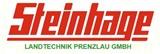 Steinhage Landtechnik Prenzlau GmbH