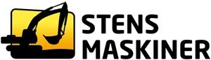 Stens Maskiner i Växjö AB
