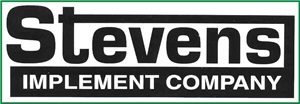 STEVENS IMPLEMENT CO. - PETERSBURG