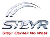 Steyr Center NÖ West