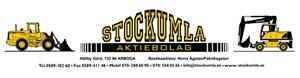 Stockumla AB
