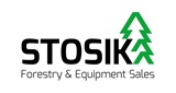 Stosik Foresty & Equipment Sales