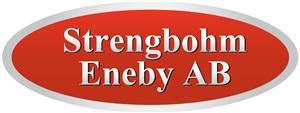 Strengbohm Eneby AB