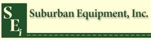 Suburban Equipment Inc.