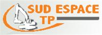 Sud Espace TP