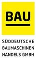 Süddeutsche Baumaschinen Handels GmbH