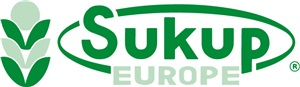 Sukup Europe A/S