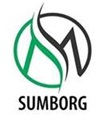 Sumborg A/S