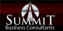 Summit Business Consultants