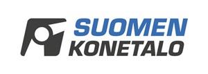 Suomen Konetalo Oy