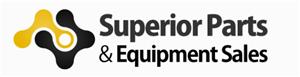 Superior Parts & Equipment Sales