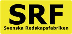 Svenska redskapsfabriken