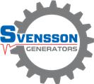 Svensson Generators