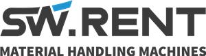 SW.RENT GmbH