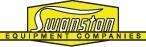 Swanston Equipment Corporation - Minot