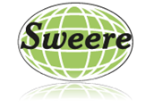 Sweere / Sweere Food Processing B.V.