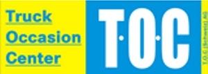T.O.C. (Schweiz) AG
