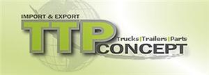 T.T.P. Concept bvba