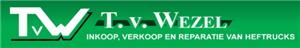 T. van Wezel Heftrucks