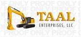 Taal Enterprises, LLC