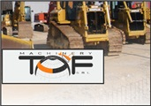 TAF MACHINERY S.R.L.