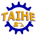 Taihe Machinery Trading Co.,Ltd