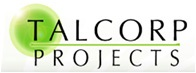 Talcorp Projects