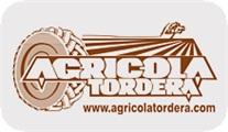 TALLER AGRICOLA TORDERA, S.L.