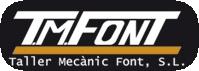 TALLER MECANIC FONT, S.L.