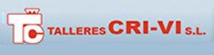 TALLERES CRI-VI