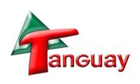 Tanguay Machinery