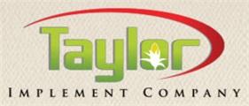 Taylor Implement Company - Yuma