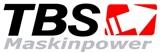 TBS Maskinpower A/S - Brørup
