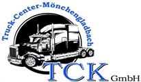 TCK Truck Center Mönchengladbach GmbH