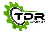 TDR MACHINERY
