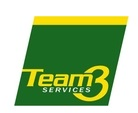 TEAM 3 Services