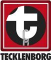 TECKLENBORG GmbH & Co. KG