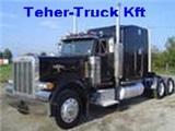 TEHER-TRUCK KFT.
