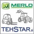 Tehstar d.o.o. MERLO SLOVENIJA