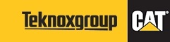 TEKNOXGROUP S.A.
