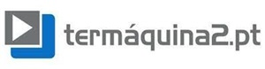 Termáquina - Máquinas Industriais, S.A.