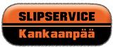Teroituspalvelu Kankaanpää