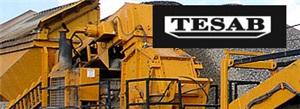 Tesab Eng Ltd