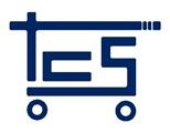 Thames Crane Services Ltd
