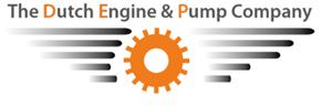 The Dutch Engine & Pump Company
