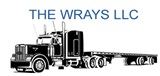 THE WRAYS LLC
